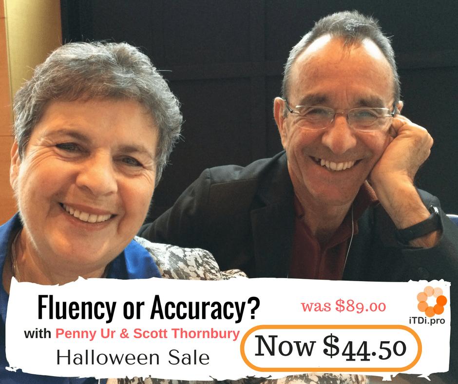 fluency-or-accuracy-8