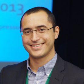 Daniel Xerri