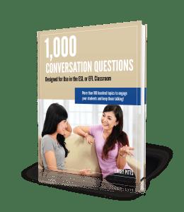 1000-Conversation-Questions-PDF-260x300