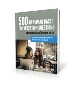 500-Grammar-Based-Conversation-Questions-PDF-260x300