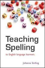 The Spelling Blog