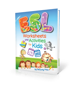 ESL-Worksheets-and-Activities-for-Kids-260x300
