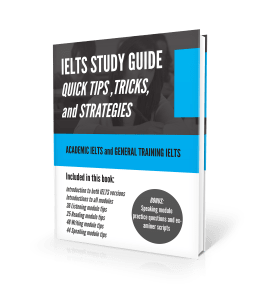 IELTS-Study-Guide-PDF-cover-260x300