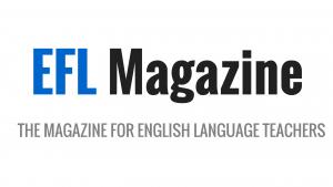 EFL MAGAZINE (5)
