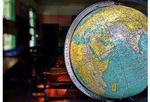 A Global Approach to Teaching Phrasal Verbs
