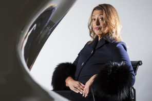 Image credit: http://www.constructionweekonline.com/article-38314-architect-dame-zaha-hadid-dies-after-heart-attack/