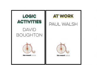 """logic activities"""