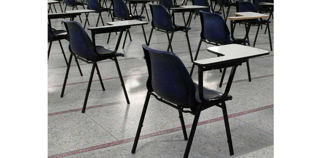 exam tutors take the test