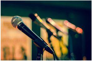 Teaching English Using TED Talks