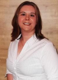 Clare Fielder
