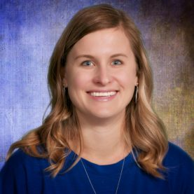 Jessica Whitehead