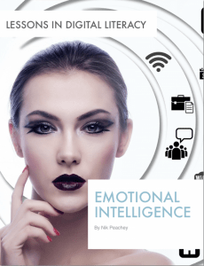 Emotional Intelligence – Lessons in Digital Literacy