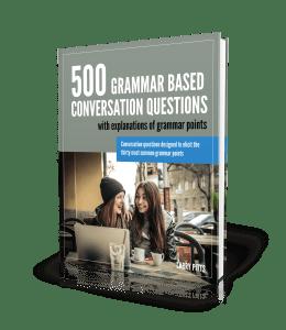 500-Grammar-Based-Conversation-Questions-PDF-260x300