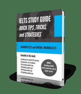 IELTS-Study-Guide-PDF-cover-260x300