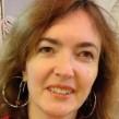Fiona Mauchline