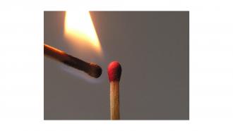 Warm-ups as Strategic Tools