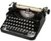 thompsontypewriter