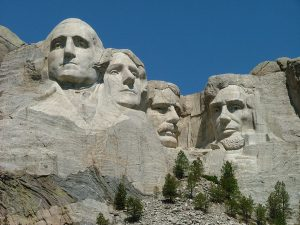 The_stone_faced_Presidents_at_Mount_Rushmore