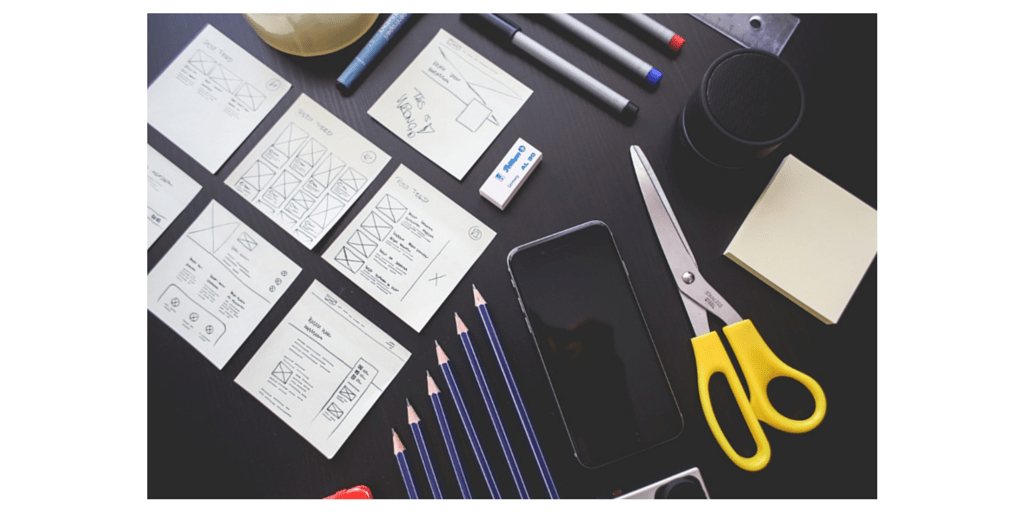 The Business of doing Business with Business cards