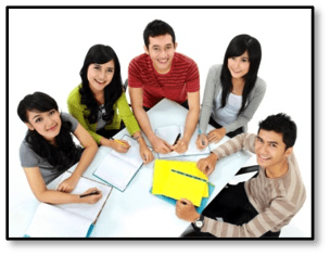 3 Reasons You Should Be A TOEFL Instructor