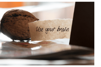 Poor Memory and Learning Language