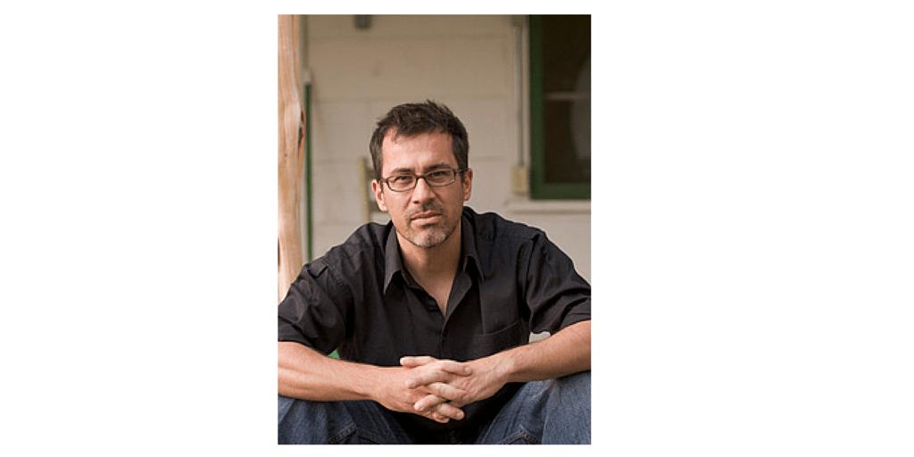 Michael Erard Interview
