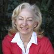 Peggy Tharpe