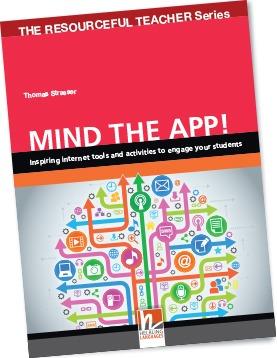 Mind the App