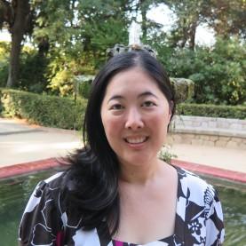 Michelle Shin