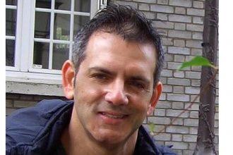 Jorge Sette