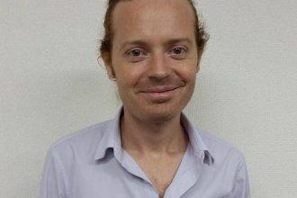 Chris Ozog