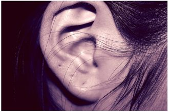 Ten Post-Listening Activities