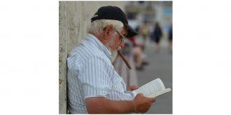 10 Fun Post-Reading Activities