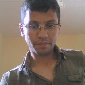 Aziz Soubai