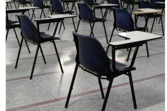 Should ESL Exam Tutors Take the Test