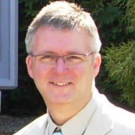 John J Walker