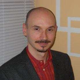 Slobodan Kelecevic