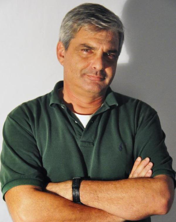 Phil Wade Interviews: Rob Howard