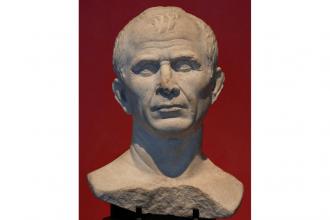 Et tu, Brute: A TESOL Tragedy