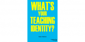 Your Teaching Identity