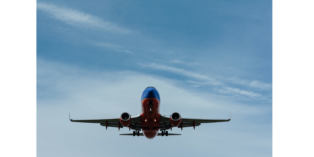 What Does It Mean to Be an Aviation English Teacher