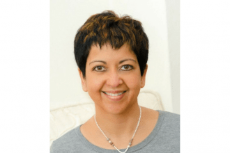 Phil Wade Interviews: Shanthi Cumaraswamy Streat