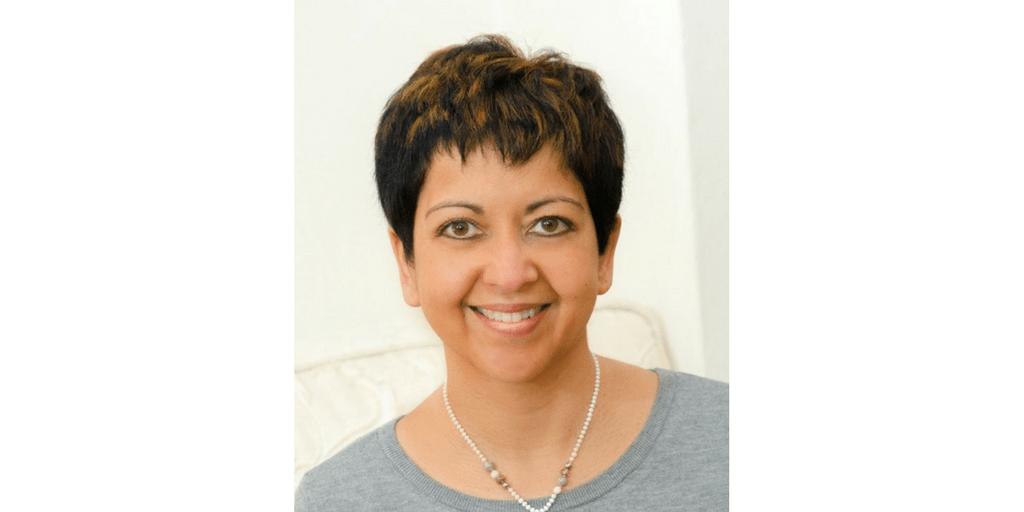 Phil Wade Interviews: Shanthi Cumaraswamy Streat