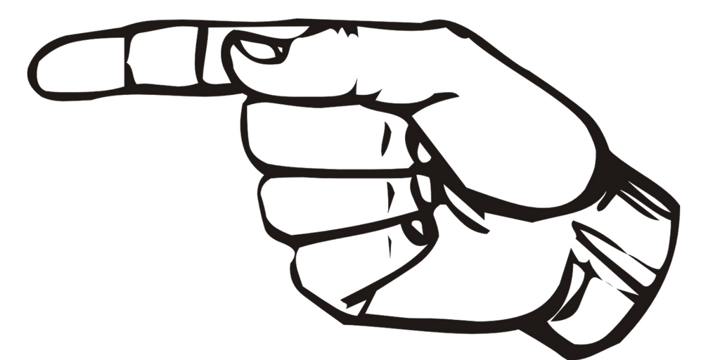 An Introduction to the Benefits of Using Sign Language for Function Words