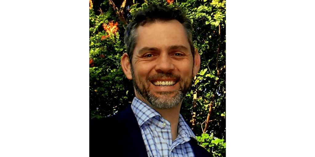 Phil Wade Interviews: Daniel Barber