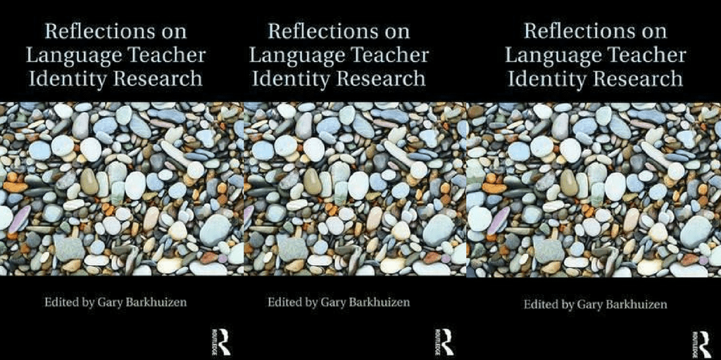 Book Review: Reflections on Language Teacher Identity Research