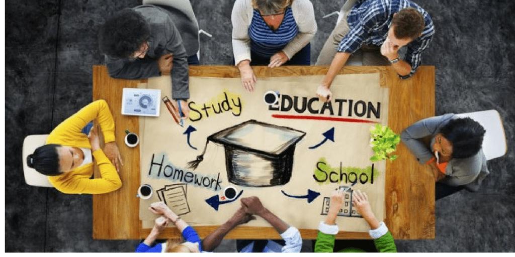 How Important Can A Teacher