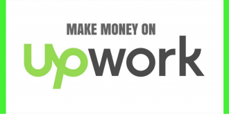 The Wolf of Upwork