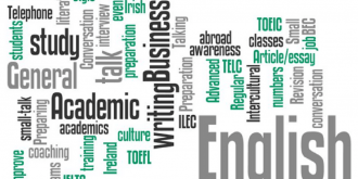 English as a Lingua Franca in University