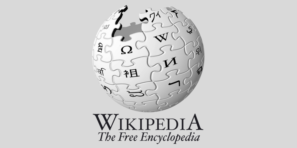 The Wiki as a Collaborative Tool: why to use it, how to use it